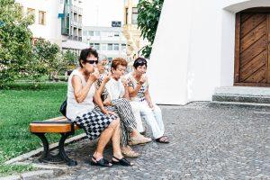 Letní filmová škola Uherské Hradiště