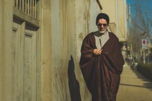 Mullah, Cleric